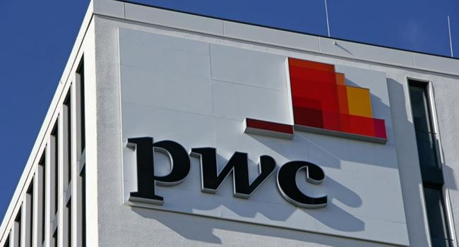 PwC projects 2% contraction in Nigerian economy in 2020