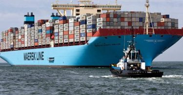 Nigeria loses $1.9bn every year to foreign ship owners —NSC