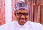 ASO ROCK WATCH: Deal or be damned! Two other talking points on the Buhari presidency