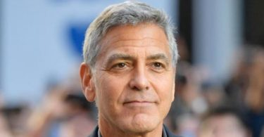 Capitol siege puts Trump family 'into the dustbin of history' –George Clooney