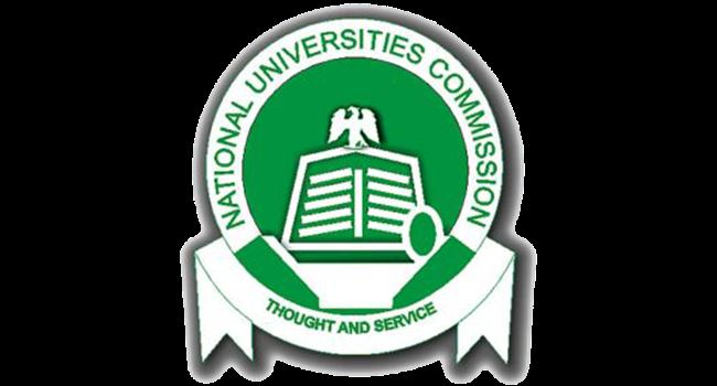 NUC reveals date for university lecturers to resume academic activities