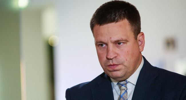 Estonian PM resigns over corruption allegations levelled against his party