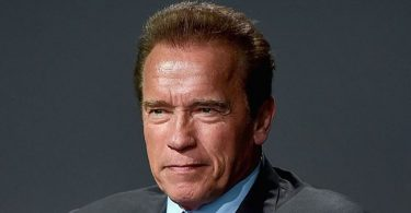 Ex-California gov, Schwarzenegger, says Trump will be remembered as worst US President ever