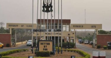 UNILORIN resumes virtual classes