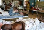 Diarrhea claims four lives in Sokoto, 56 hospitalised