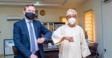 FG worried about porous borders, undocumented migrants –Aregbesola