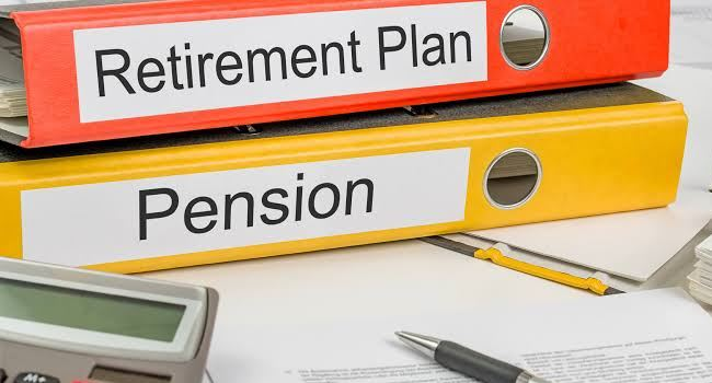 COVID-19: Job losers resort to pension savings, withdraw N14.97bn in 2020