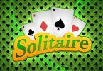 Interesting Solitaire Variations to Keep You Entertained