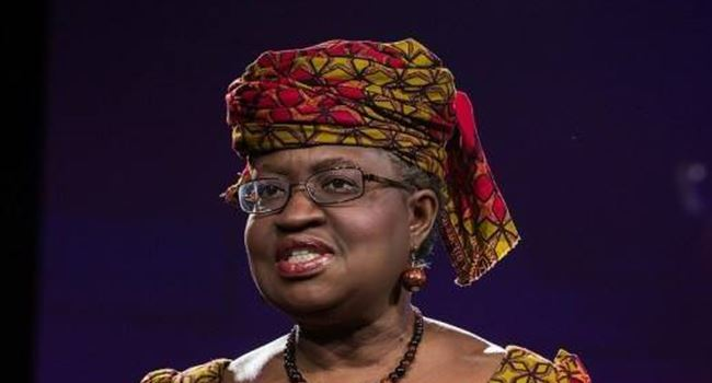 REVIEW: Okonjo-Iweala needs to clear WTO's mess before any in-roads can be made