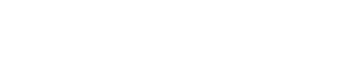 Latest Nigeria News | Top Stories from Ripples Nigeria