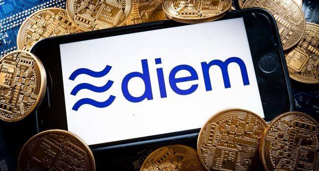 Facebook to proceed with its crypto, Diem, after opposition from regulators
