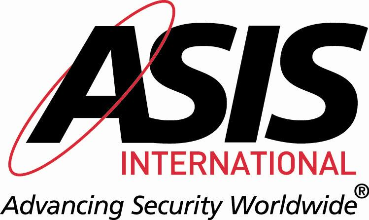Risk Protection Group Security Services
