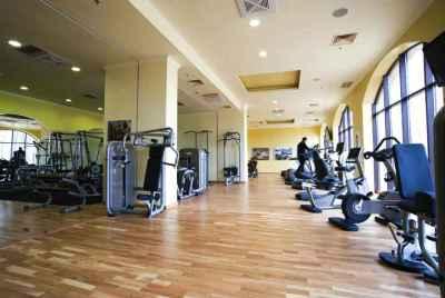 Hotel Riu Pravets Resort   Wellness & spa Hotel Hotel Riu ...