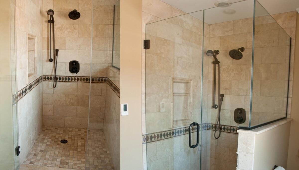 Kitchen And Bath Design Naperville