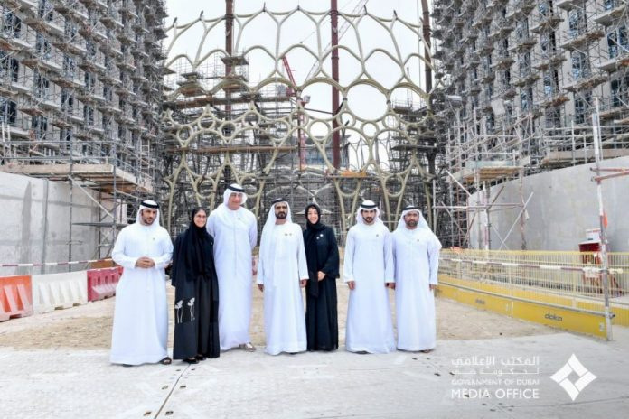 sheikh-mo-expo-2020
