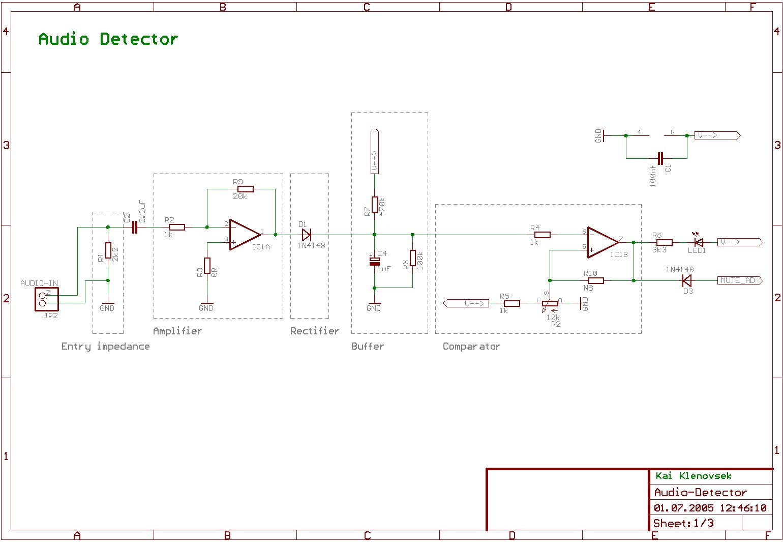 Beginners Metal Detector Schematic Schematicmetal Pdfmetal Pinpointer
