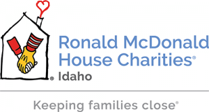 Image result for Ronald McDonald House Boise