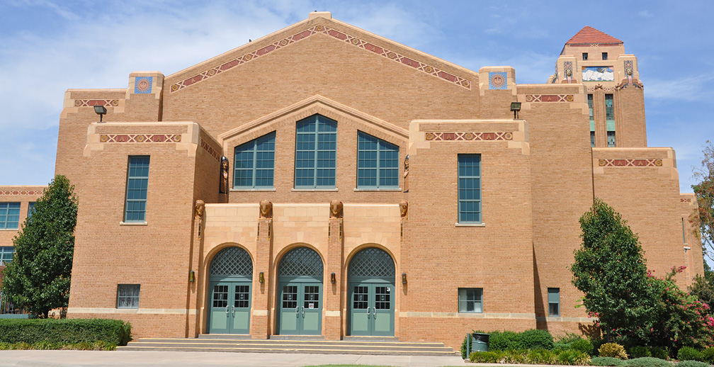 North High School Wichita Ks