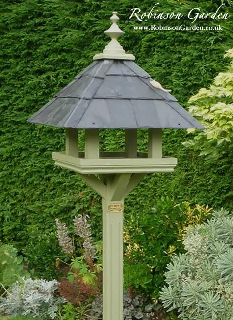 Houses Sparrows Plans Bluebird Keep
