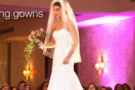 best Wedding Dress Consignment Rochester Ny image collection