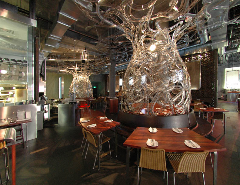 How Design Restaurant Kitchen