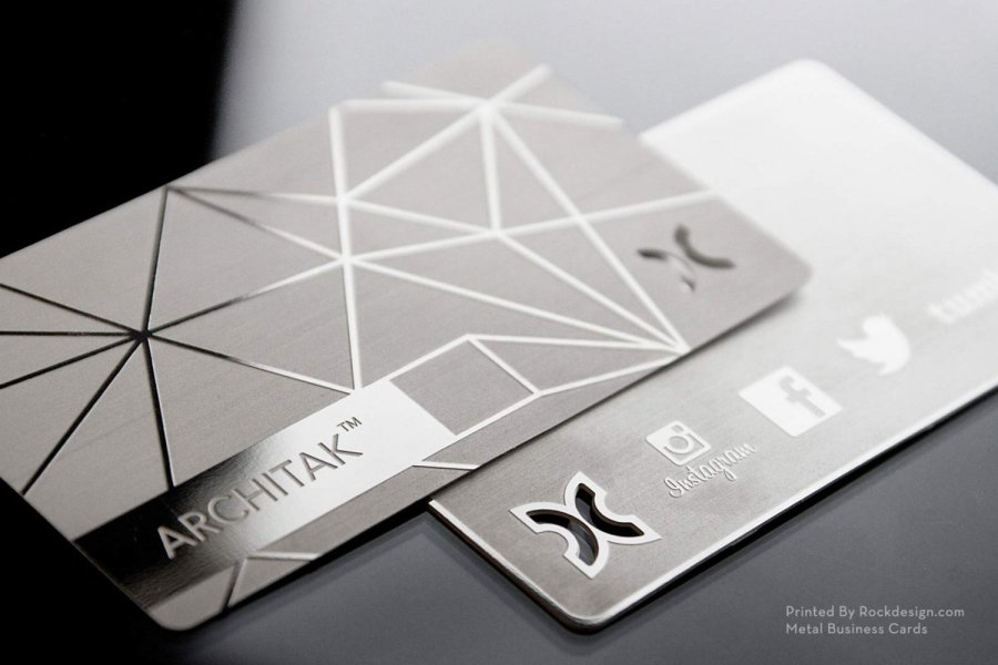 Metal business cards path decorations pictures full path decoration black brushed metal business cards cheap china metal business cards night club supplies metal business cards metal business cards in genuine stainless colourmoves