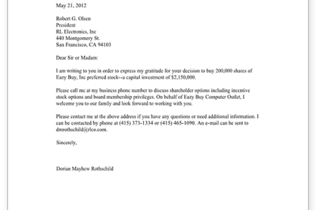 Free resignation letter sample thank you letter format business feel free to download our modern editable and targeted templates cover letter templates resume templates business card template and much more thecheapjerseys Image collections