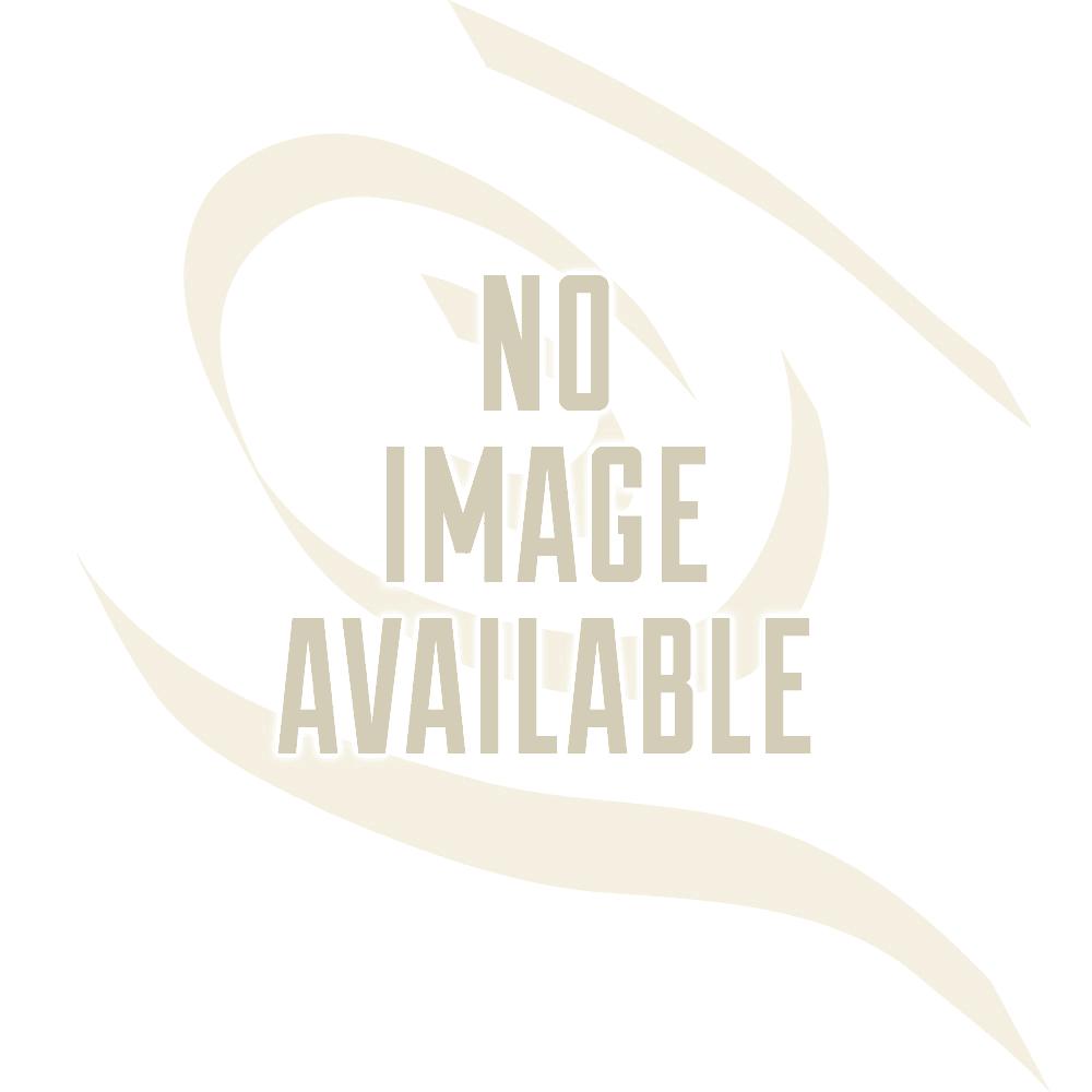 Tambour Door Hardware Kits Select Wood Rockler