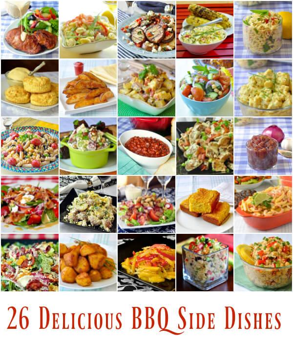 Dinner Ideas Easy Make