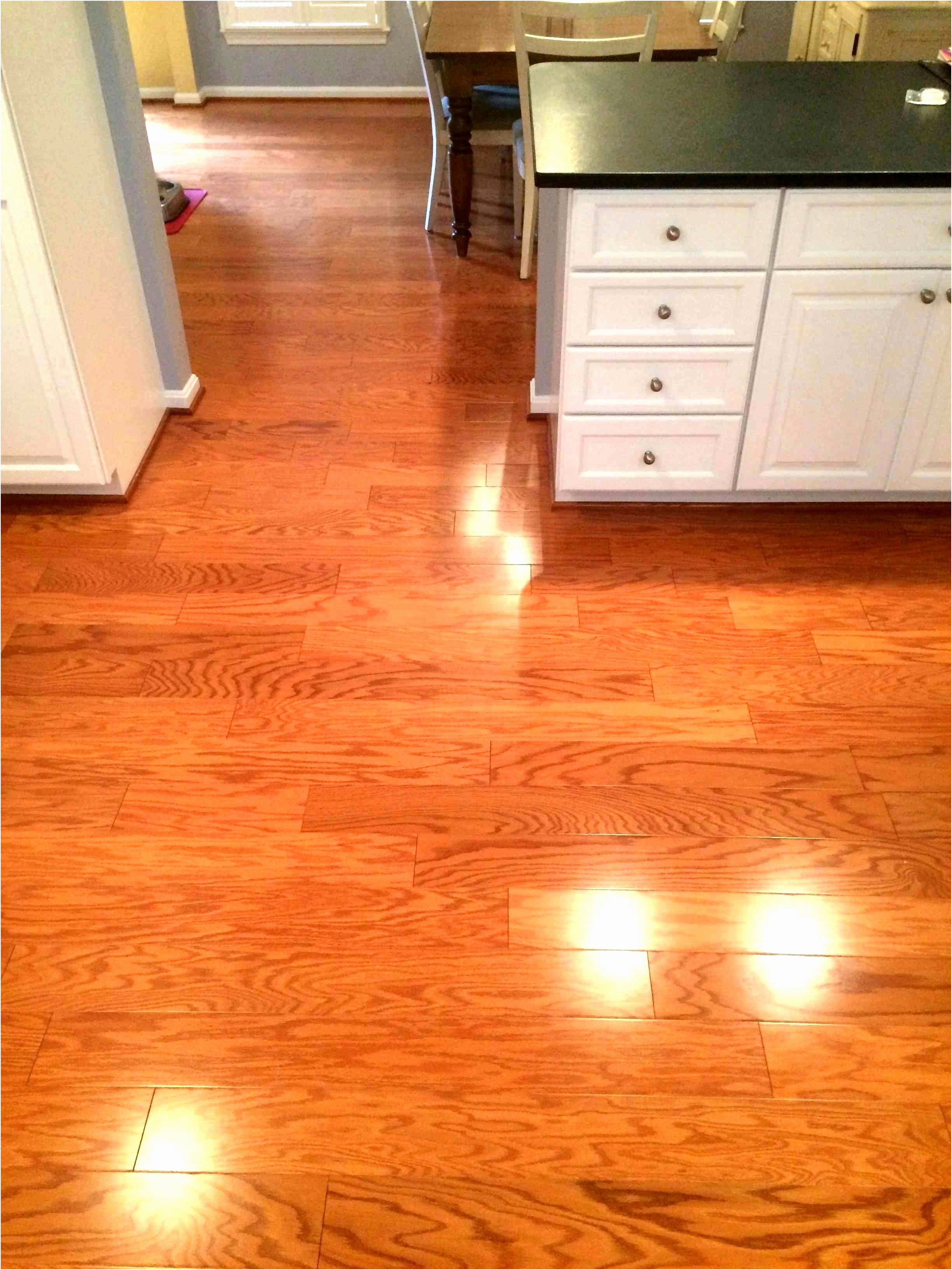 22 Lovable Cost To Install Hardwood Floors On Stairs Unique | Installing Hardwood Stair Treads | Stair Stringers | Prefinished Stair Nosing | Staircase Makeover | Laminate | Hardwood Flooring