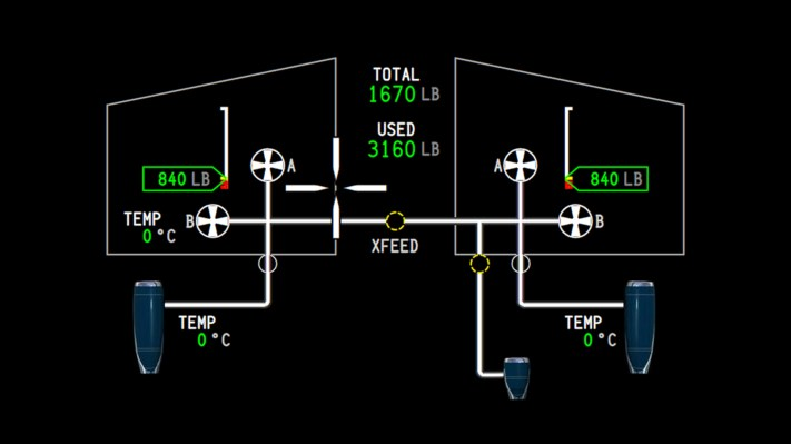 Graphical Real Tracking Time Flight
