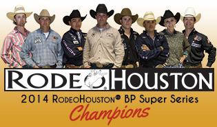 Houston Livestock Show And Rodeo Rodeo Houston Houston