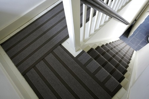 What Should I Do On My Landing Roger Oates Blog – Stairs And | Hall Stairs Landing Carpet | Colour | Stair Turn | Wood Floor Hallway Str*P | Twist Pile | Runners