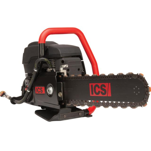 Ics Concrete Saw Dealers