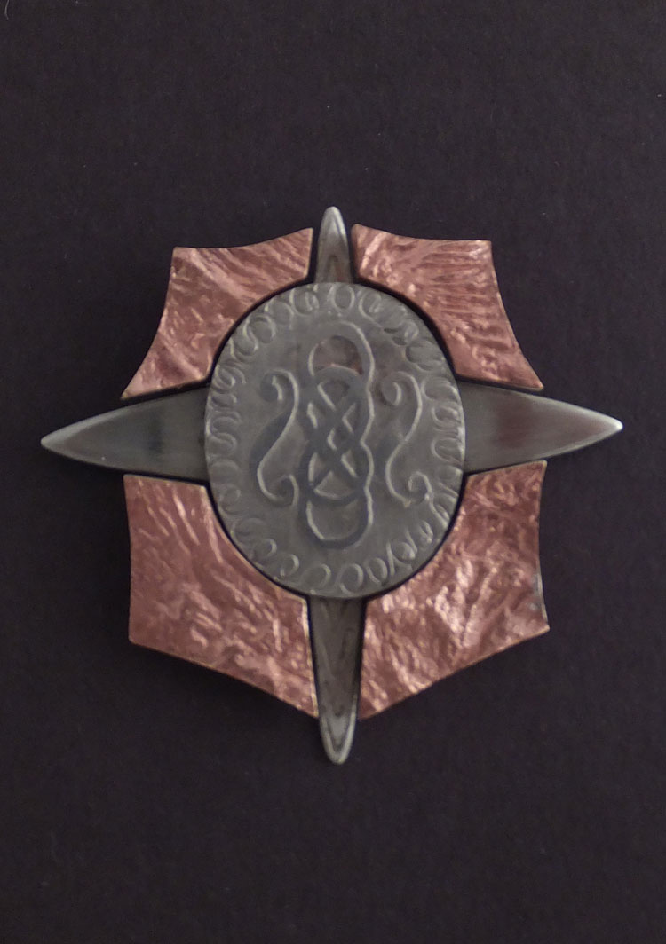 Jewelry Amp Metalsmithing Gallery Rcc