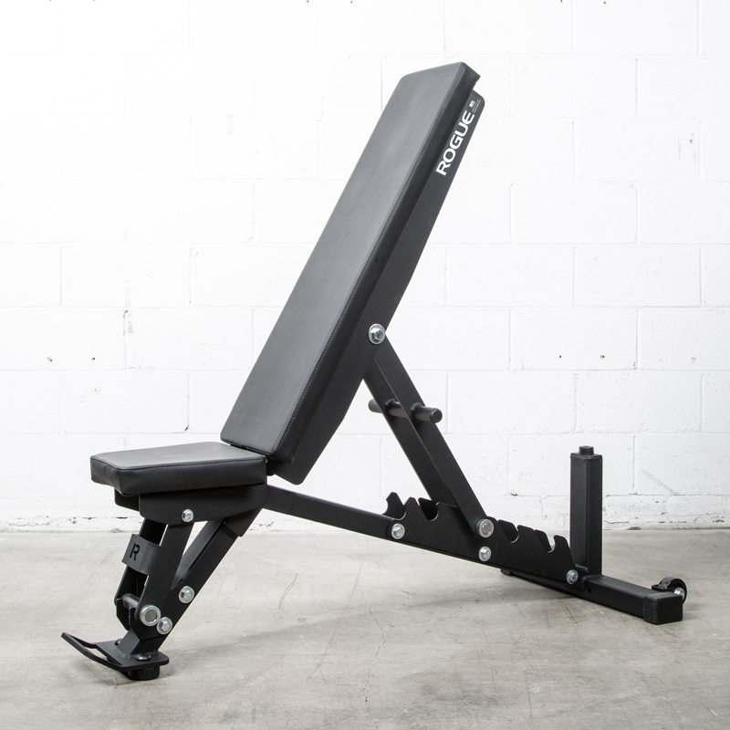 Strength Equipment Strength Training Rogue Fitness