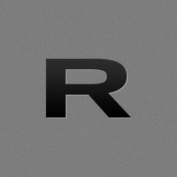 Rogue R 4 Power Rack Weight Training Crossfit