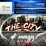 City of Energy - 2012