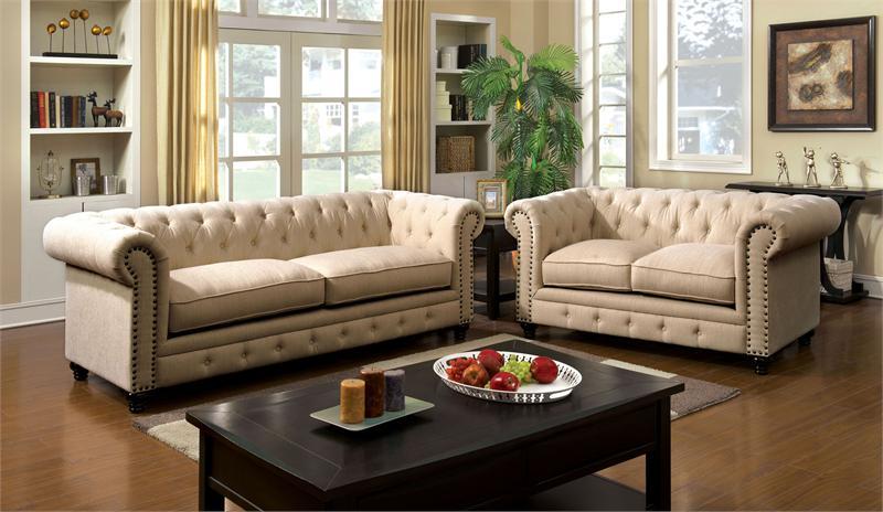 Whole Living Room Furniture Sets