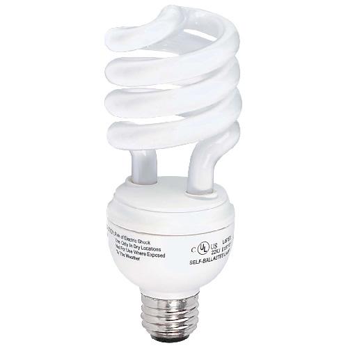 Light Bulbs Rona