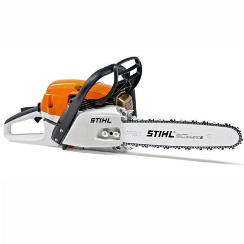 Used Wood Chippers And Shredders