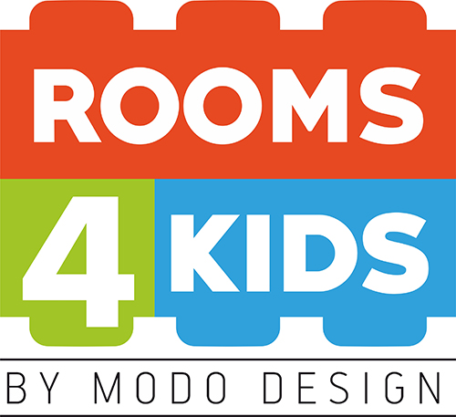 ROOMS4KIDS