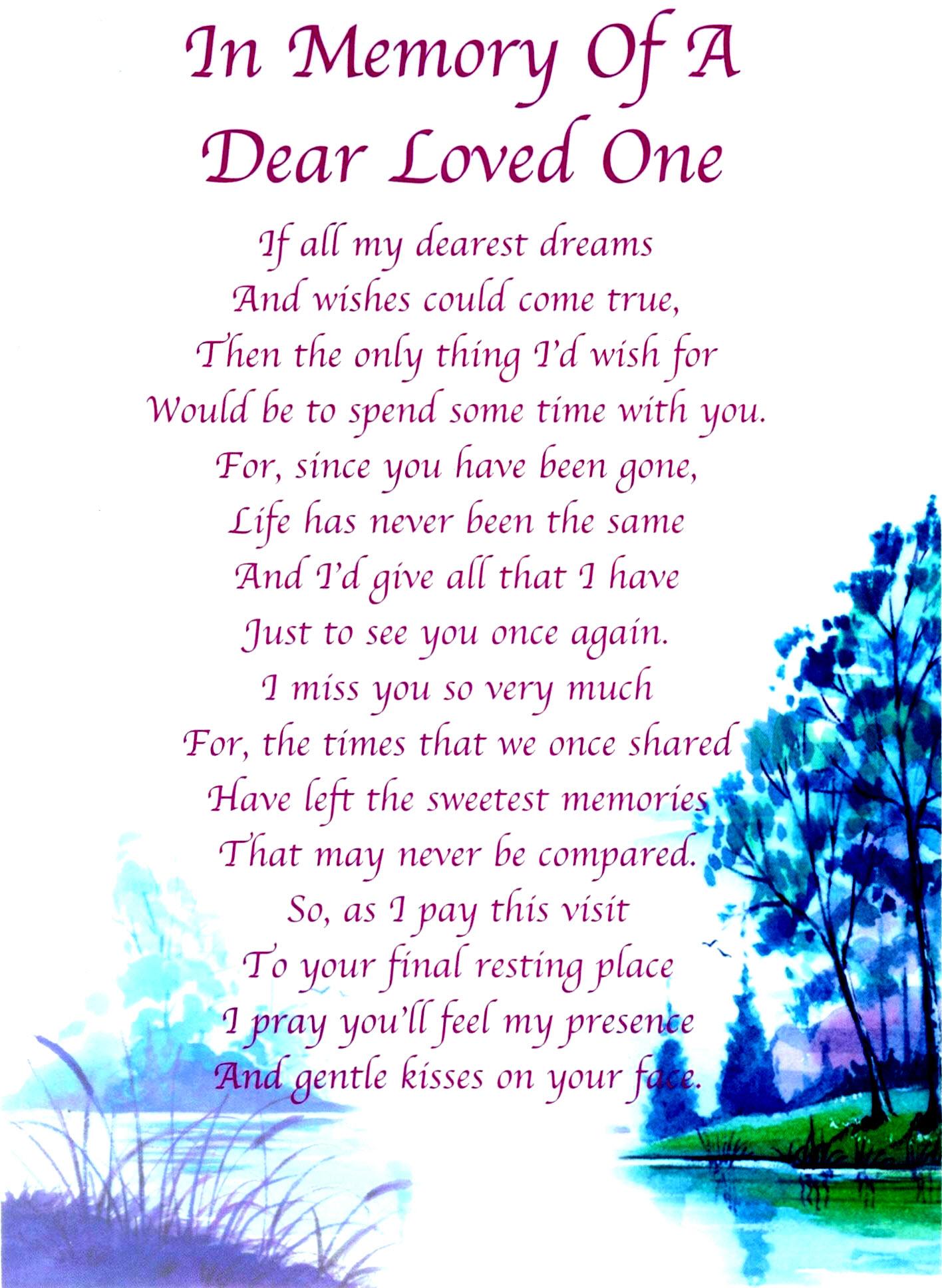 Heaven Happy Quotes My Mom Birthday