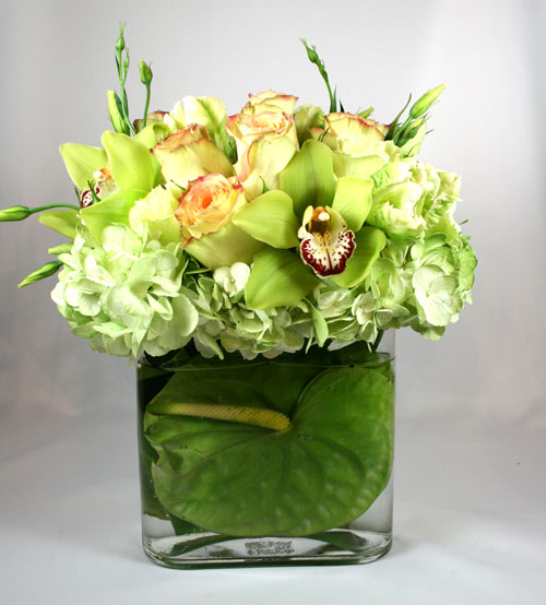 Where Buy Fresh Flowers Wholesale