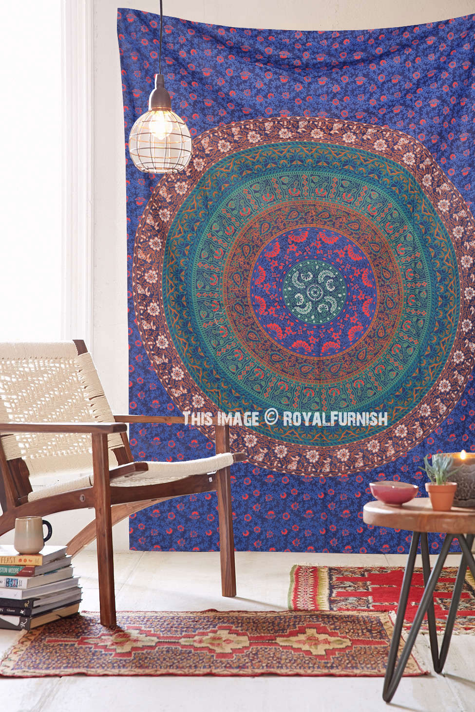 Throw Rugs Outdoor