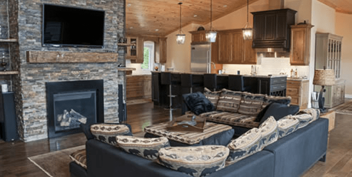 Awesome Home Interior » What Is A Home Designer