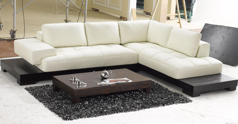 Sofa Set Low Price List
