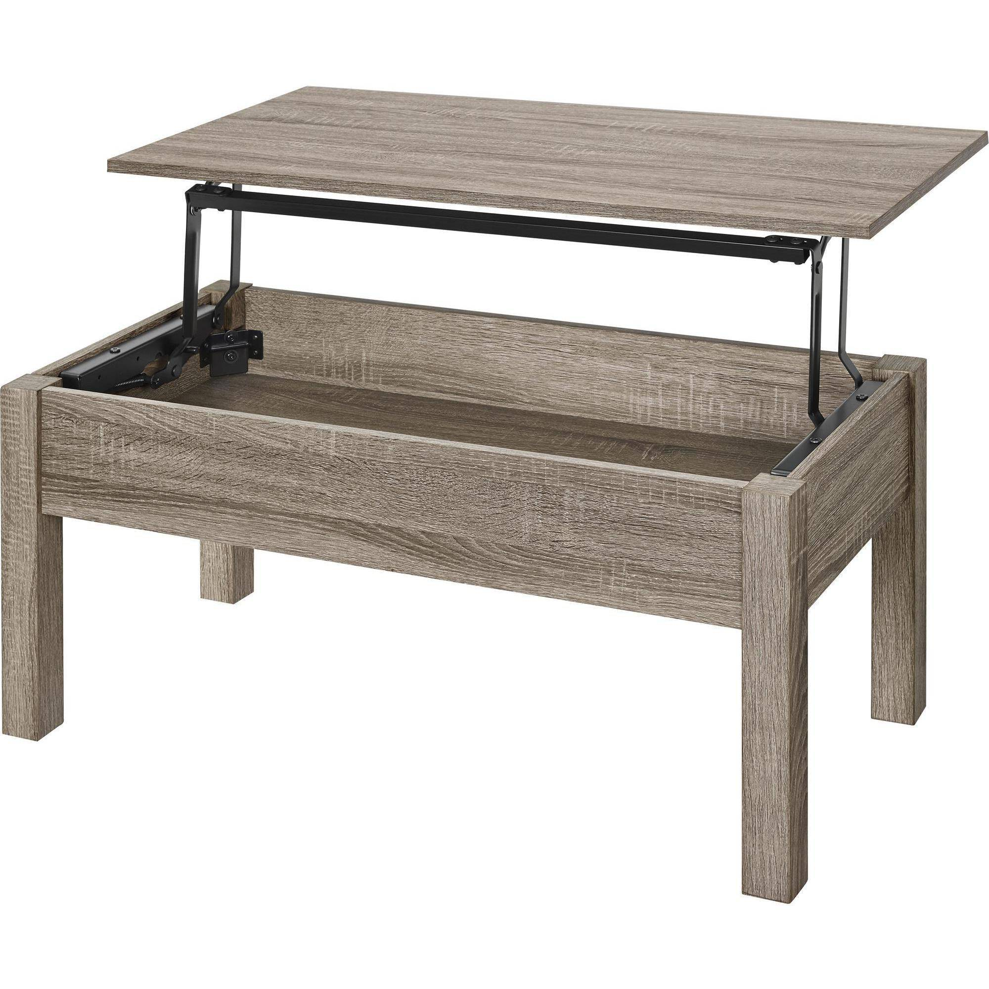 Coffee Tables Home Furniture