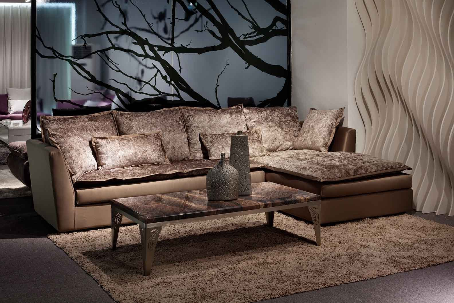 Inexpensive Living Room Sets