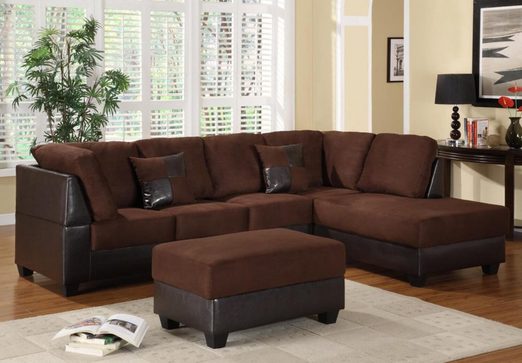 Discount Living Room Furniture